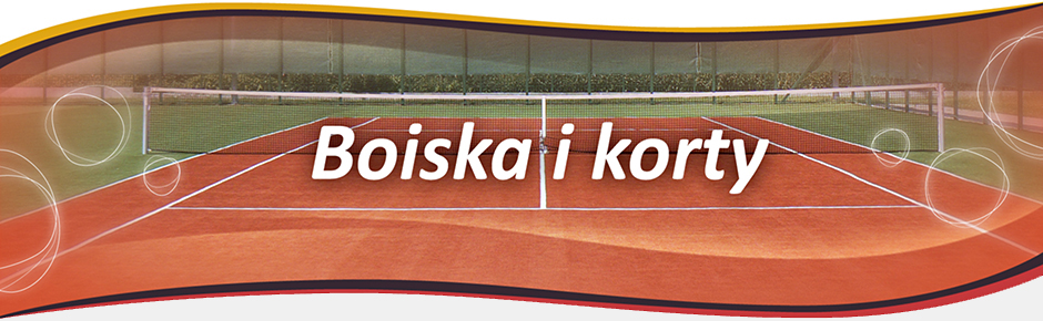 boiska_korty_ok