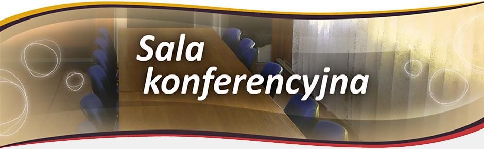 sala_konferencyjna_ok
