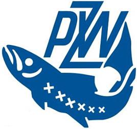 pzw_logo