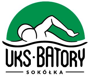 logo batory 1