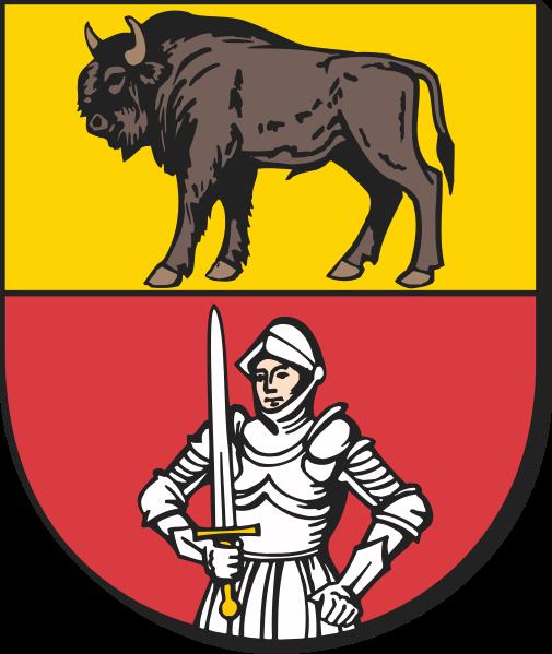 sokolka