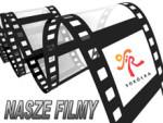 nasze_filmy