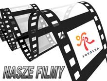 Nasze filmy
